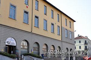 PiazzaSanGraziano_EGS2011_06583_s