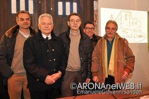 Presentazione_AssociazioneLaRoccanelCuore_GruppoVolontari_Arona_20150220_EGS2015_02761_s