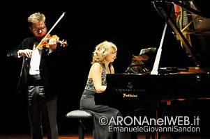 PrimaverainMusica2016_ConcertoInaugurale_EdoardoZosi_EnricaCiccarelli_20160206_EGS2016_02116_s