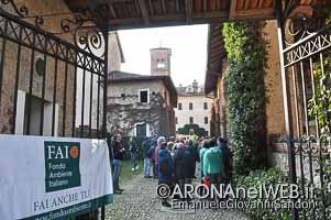 24giornataFaidiPrimavera_VillaGiannone_Comignago_20160320_EGS2016_06865_s