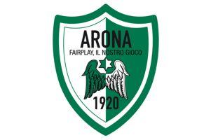 AronaCalcio2016_logo