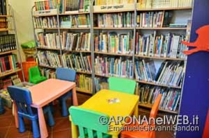 BibliotecaCivicaArona_20130503_EGS2013_09932_s