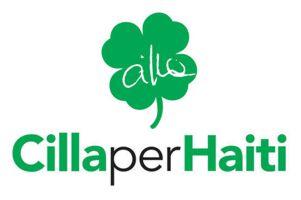 CillaperHaiti_logo
