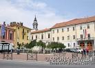 ComunediArona_EGS2011_12259_s