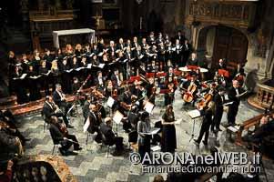 Concerto_MessadaRequiemK626_DamianaNatali_Passio2016_Borgomanero_20160305_EGS2016_04217_s