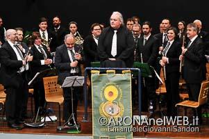 Concerto_NuovaFilarmonicaAronese_PrimoConcerto_20160306_EGS2016_04782_s