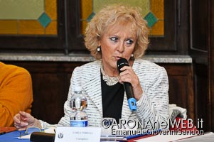ConsiglioComunale_20160229_CarlaTorelli_EGS2016_03494_s