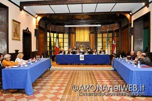 ConsiglioComunale_20160229_EGS2016_03548_s