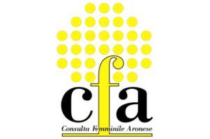 ConsultaFemminileArona_logo