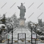 EGS2016_03933 | Statua di San Carlo