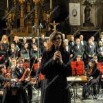 EGS2016_04167 | Linda Carnelli, sponsor Banca Mediolanum