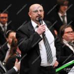 EGS2016_04793 | Massimo Mantovani