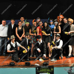 EGS2016_05125 | Compagnia Let's Musical Arona