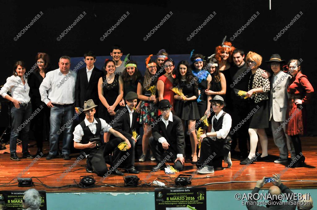 EGS2016_05125   Compagnia Let's Musical Arona