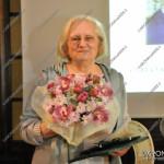 EGS2016_05312 | Angela Valsecchi