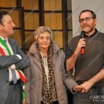 EGS2016_05356 | Adelina Ponti e Valerio Mastandrea