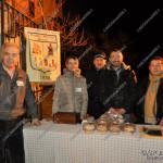 EGS2016_05912 | I Biscotti del Tredicino - Amici del Centro Storico