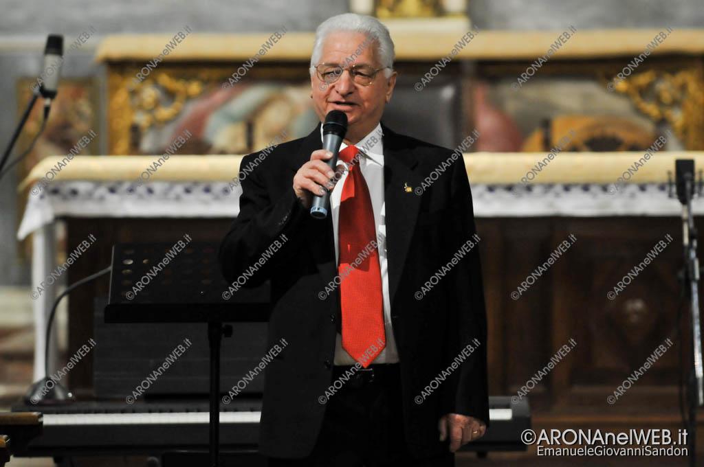 EGS2016_06022 | maestro Giuseppe Agostini