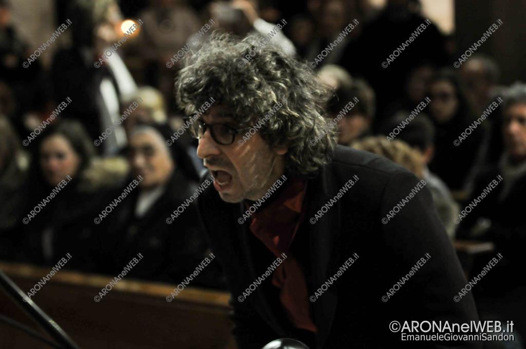 EGS2016_06028 | Massimo Fiocchi Malaspina