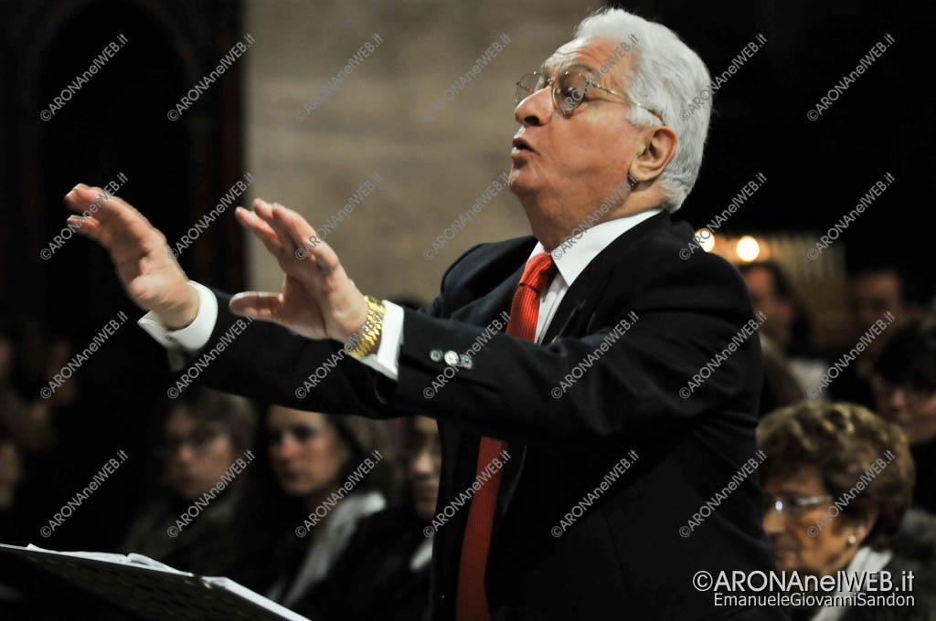 EGS2016_06118 | maestro Giuseppe Agostini