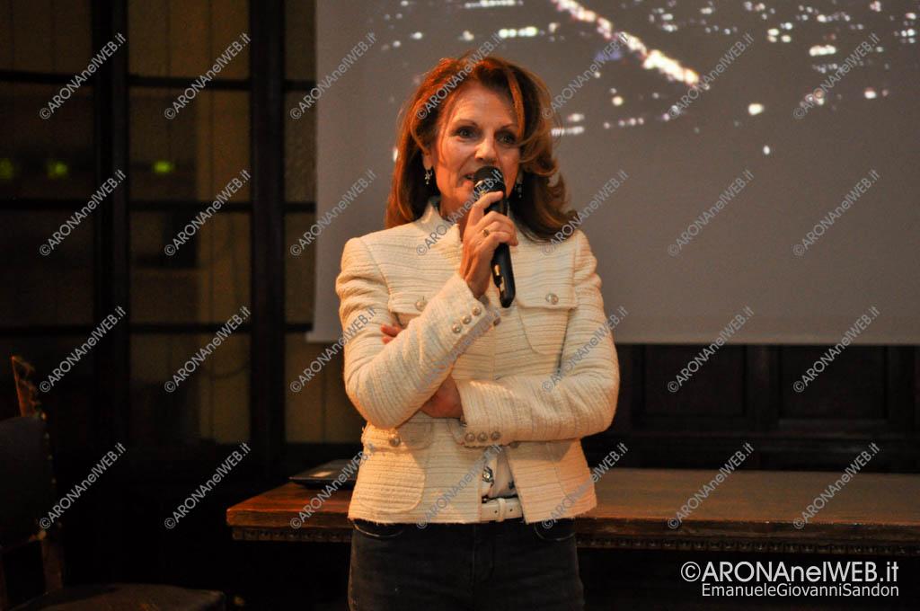 EGS2016_06288   Adriana Besati
