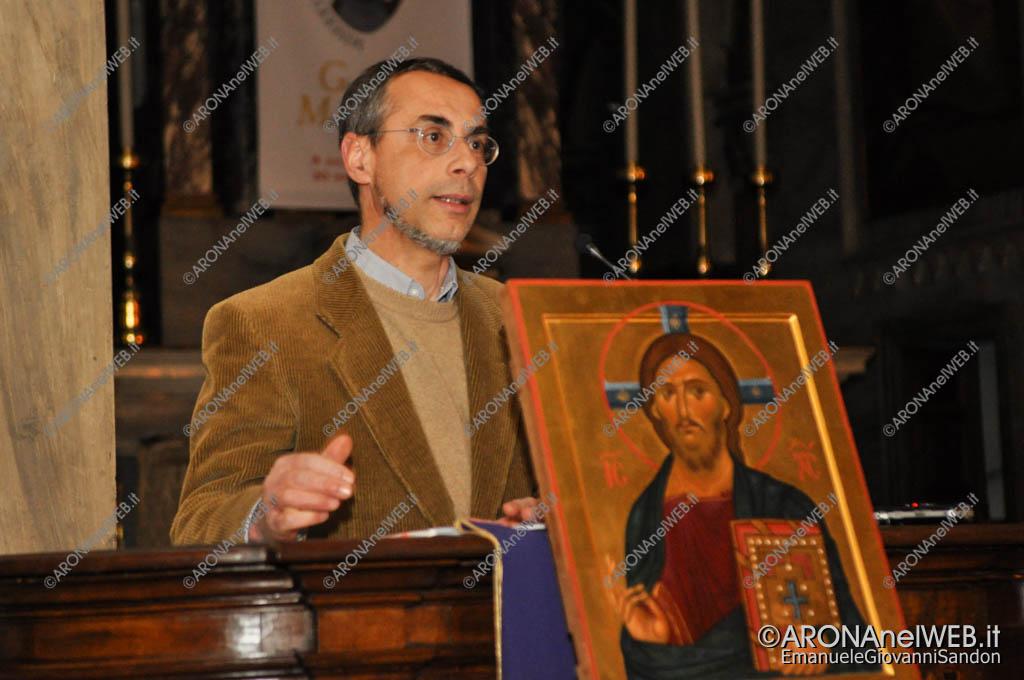 EGS2016_06321   Antonio Zonca