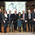 EGS2016_06591 | i relatore del convegno