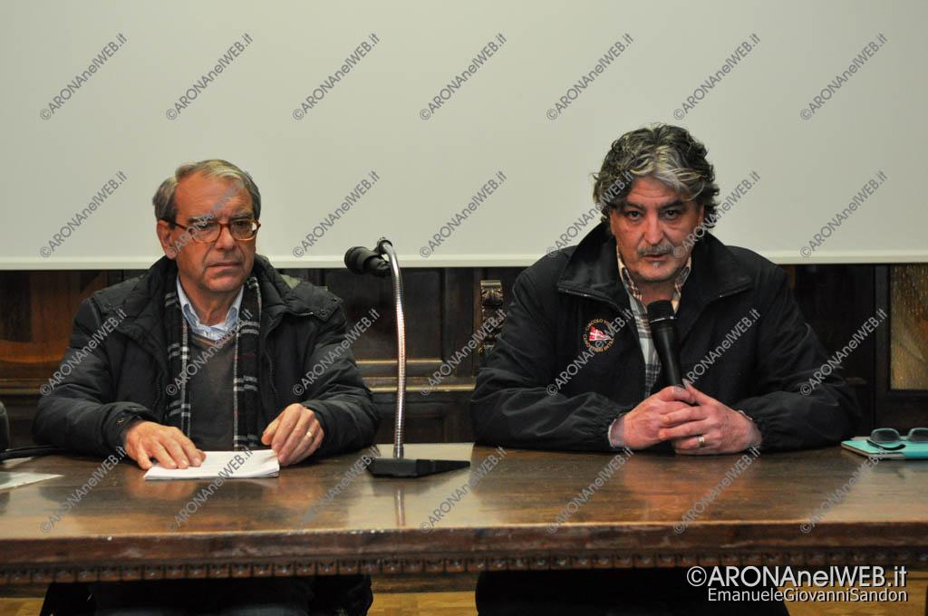 EGS2016_06606 | Gianni Di Bella e Antonello De Stefano