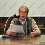 EGS2016_06627 | Gianni Di Bella