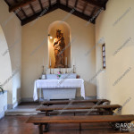 EGS2016_06777   interno Abbazia di Santo Spirito
