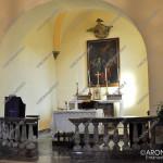 EGS2016_06781   interno Abbazia di Santo Spirito