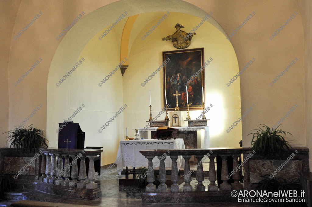 EGS2016_06781 | interno Abbazia di Santo Spirito