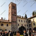 EGS2016_06792   Villa Giannone, Comignago