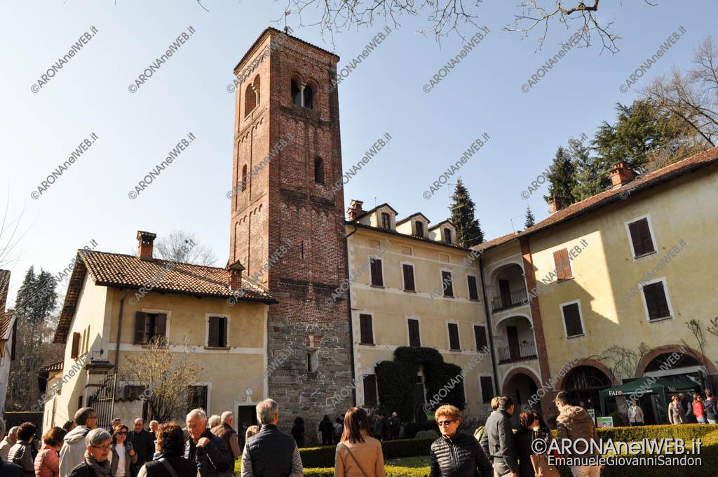 EGS2016_06792 | Villa Giannone, Comignago