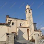 EGS2016_06887   Chiesa Parrocchiale di San Giovanni Battista - Comignago