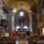 EGS2016_06889   Chiesa Parrocchiale di San Giovanni Battista - Comignago