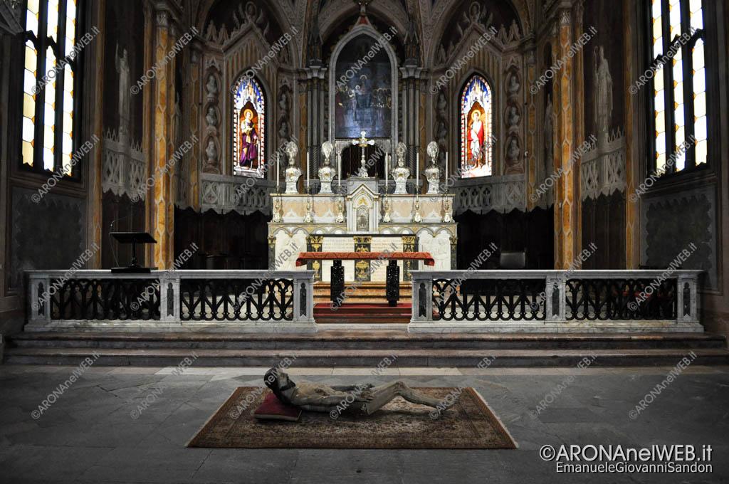 EGS2016_07048 | Chiesa di San Graziano