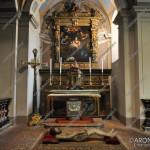 EGS2016_07055 | Chiesa di San Giuseppe