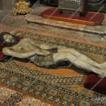 EGS2016_07057 | Chiesa di San Giuseppe