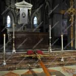 EGS2016_07072 | Chiesa Collegiata di Santa Maria