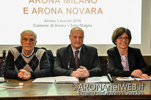 Incontro_ComitatoPendolari_Arona_20160305_EGS2016_03824_s