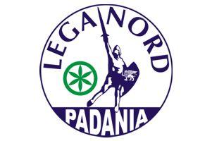 LegaNord_logo