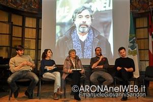 PremioAronesedellAnno2016_ClaudioCaligari_20160312_EGS2016_05449_s