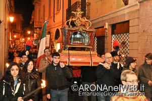 Processione_SantiMartiriFedeleCarpoforo_Tredicino_20160312_EGS2016_05815_s