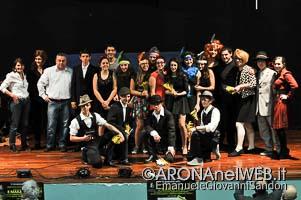 Recital_ComePiaceaMe_CompagniaLetsMusical_FestadellaDonna_20160308_EGS2016_05125_s