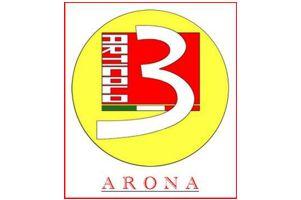 articolo3_logo