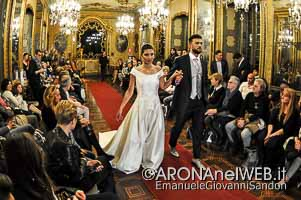 AronaWedding_FieraSposi_VillaPonti_20160416_EGS2016_08416_s