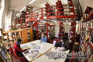 BibliotecaComunale_EGS2016_06460_s