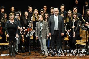 Concerto_LaVocedellaBellezza_IISEnricoFermiArona_20160426_EGS2016_09295_s