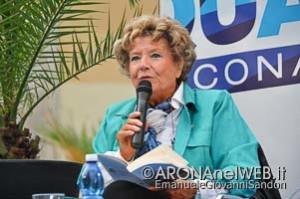 ConferenzaStampa_CittadinanzaOnoraria_DaciaMaraini_Arona_20150911_EGS2015_29031_s